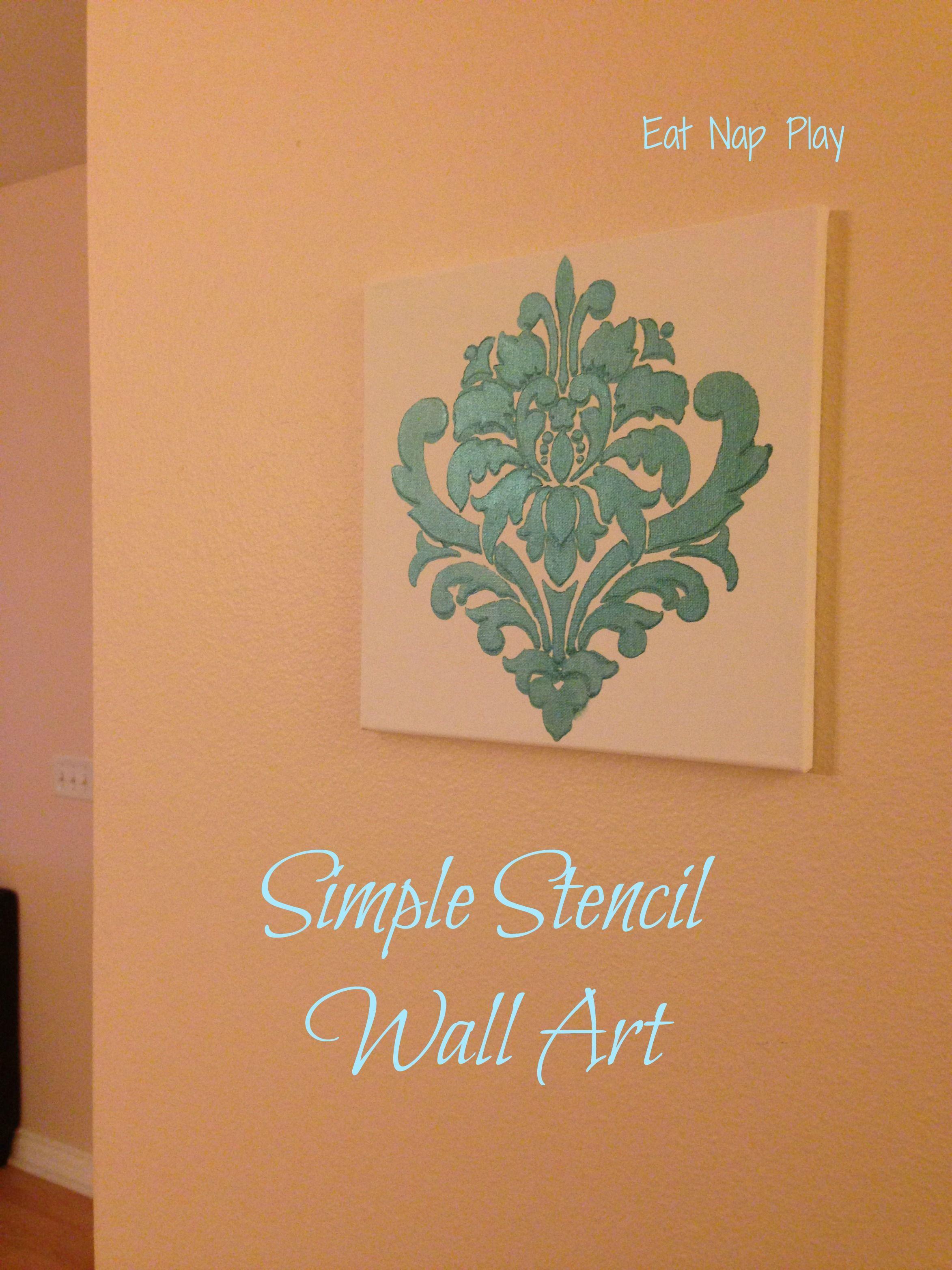wall-art.jpg (2346×3128)