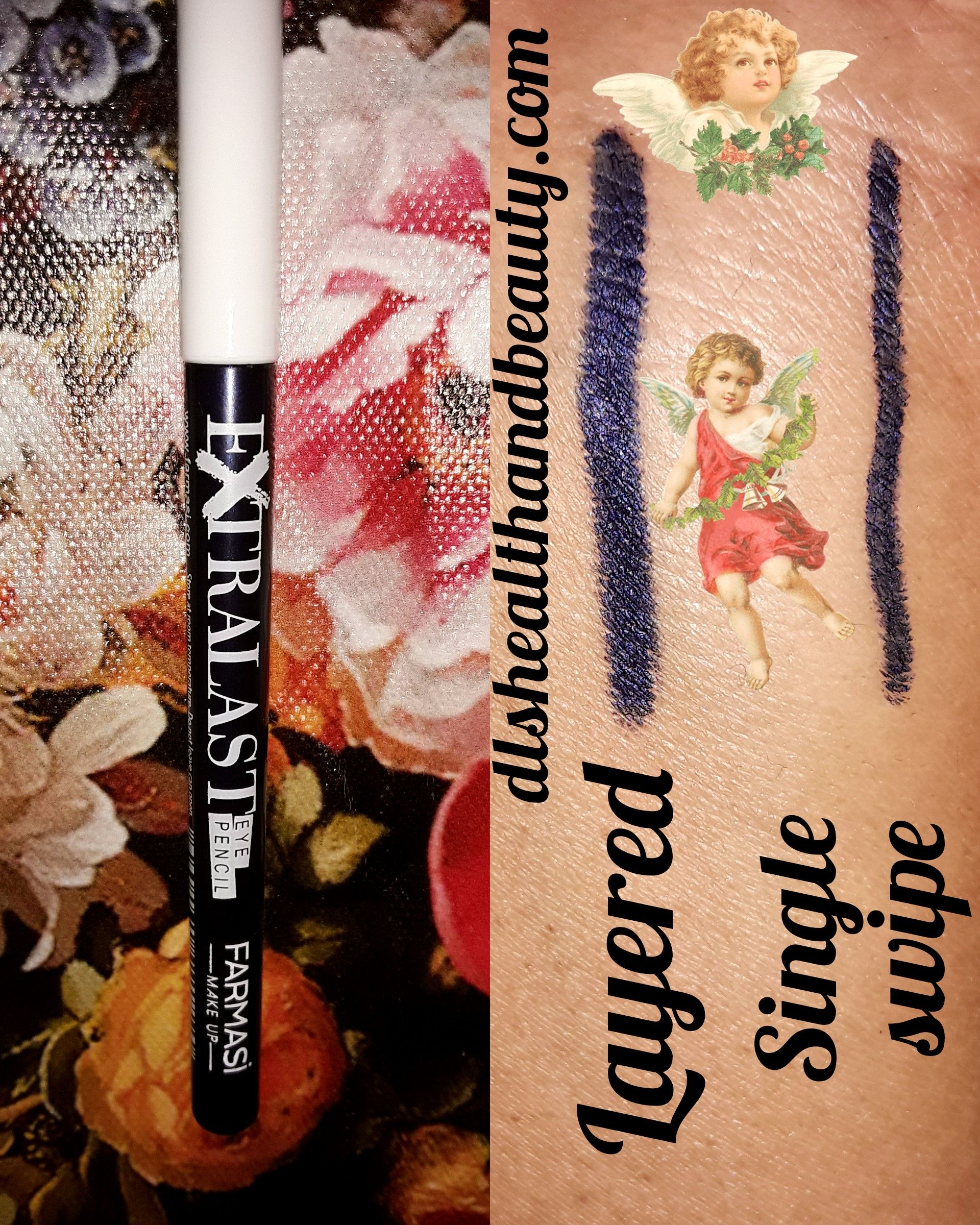 CrueltyFree Cosmetic Product Review Kalemi Ürün Yorumu