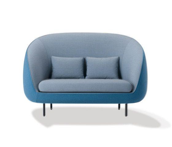 Haiku Von Fredericia Furniture Sofa Design Sofa Sessel