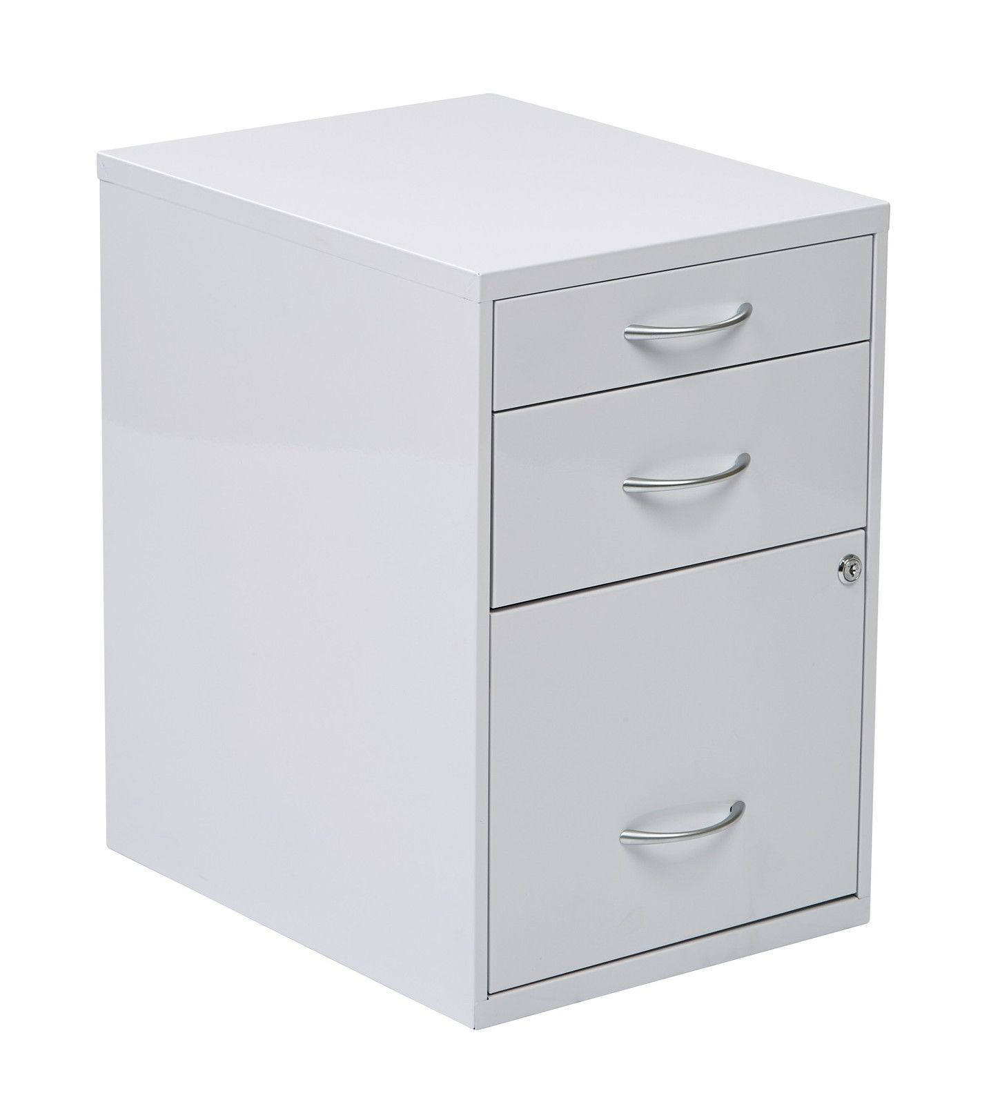filing cabinets file home design size of excellent by fuller metal cabinet makeover image