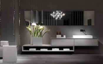 Image Result For Badmöbel Modern Bathrooms Pinterest Modern