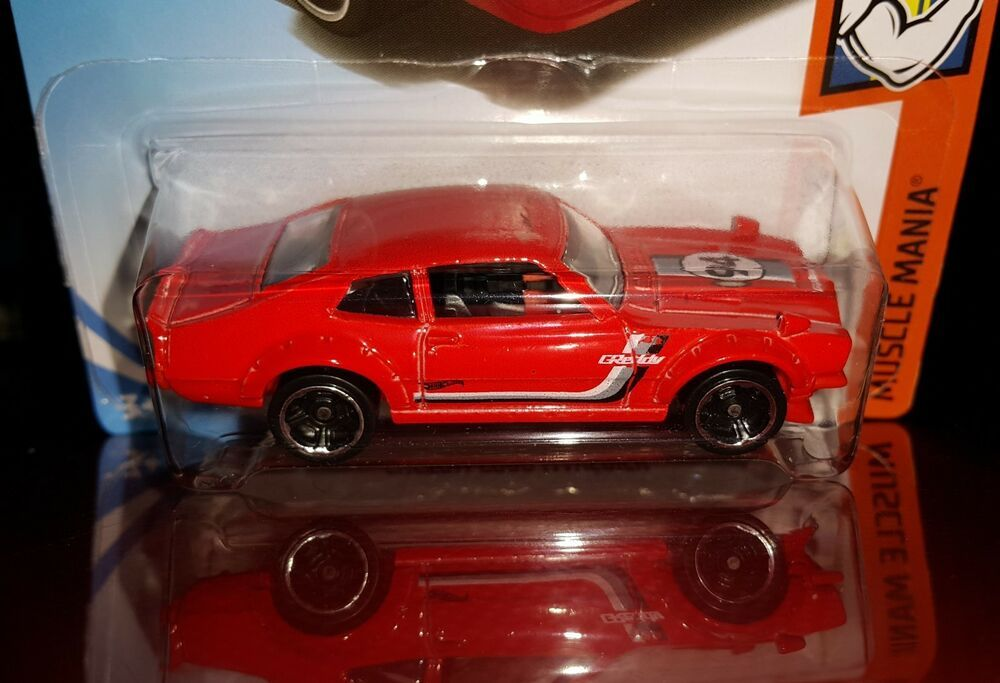Pin On Diecast Papa Hot Wheels More