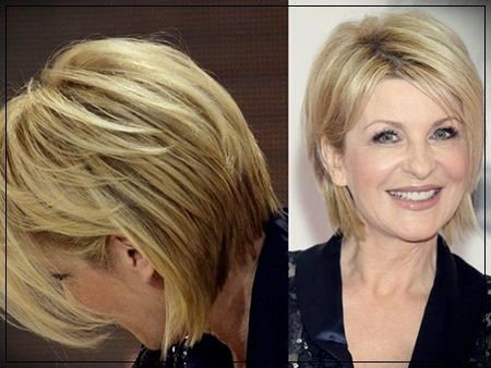 Short Haircuts 2019 27 Pixi Pinterest Hair Cuts Short Hair