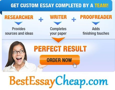 Example of a strong introduction to an essay image 9