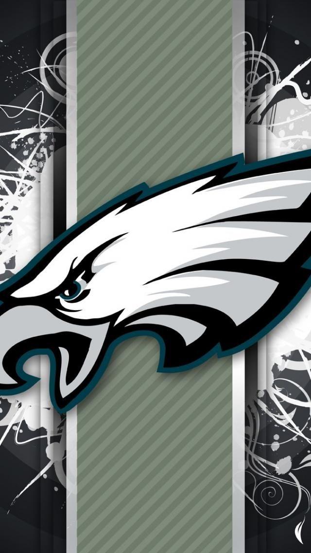 Philadelphia Eagles Wallpaper For IPhone Plus 640x1136 Wallpapers 26