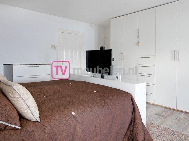 TV meubel max. 2000mm breed - Tv meubels design tv meubelen ...