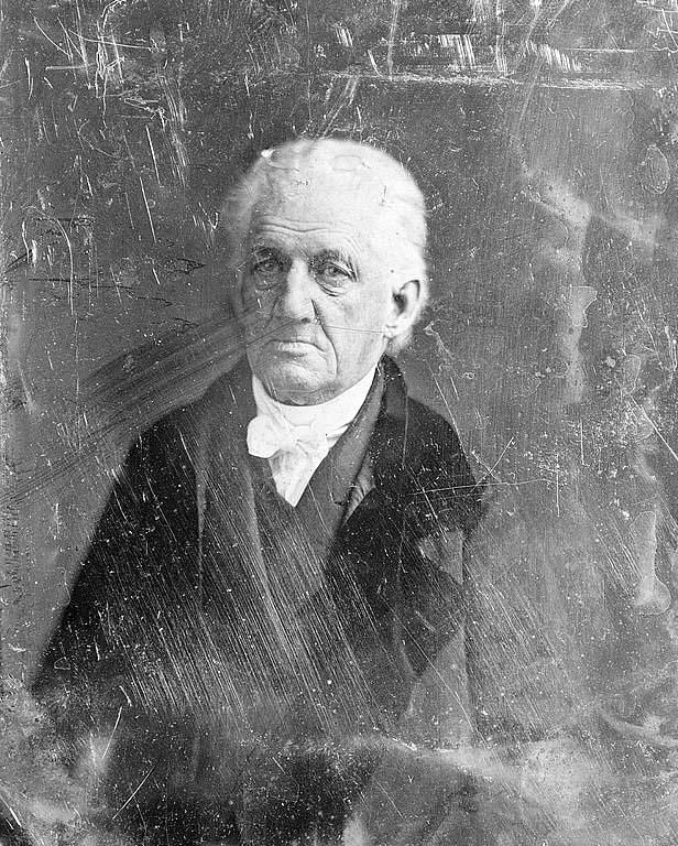 Henry Ward Beecher henrywardbeecher1jpg