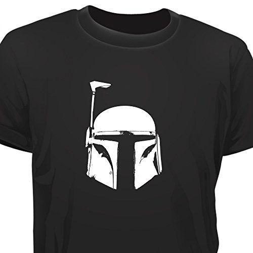 lepni.me Mens T-Shirt God Wills it The Knight Templar Crusaders Red Cross