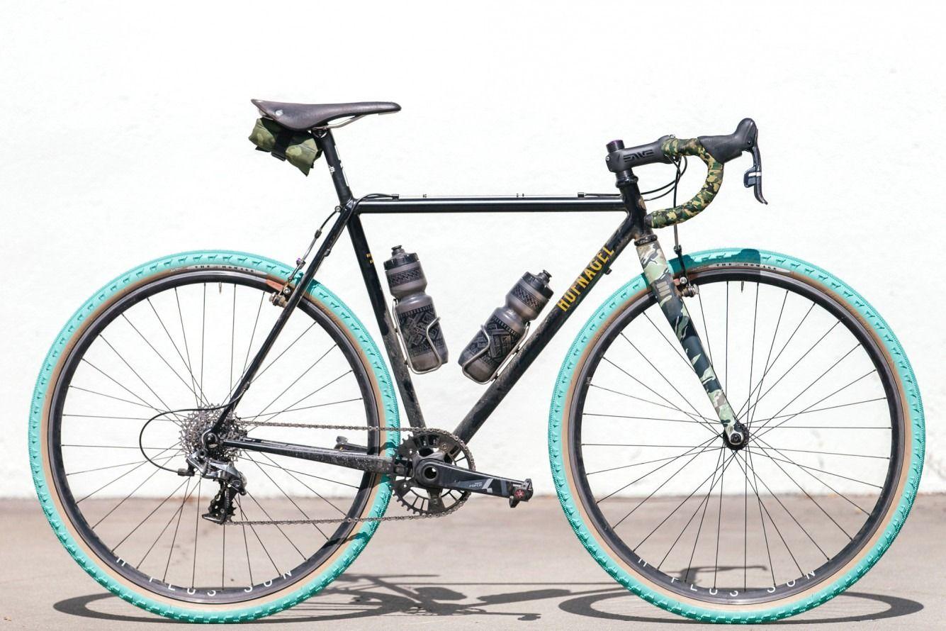 Pin De Pep Abello En Cycles Bici Bicicletas Suave