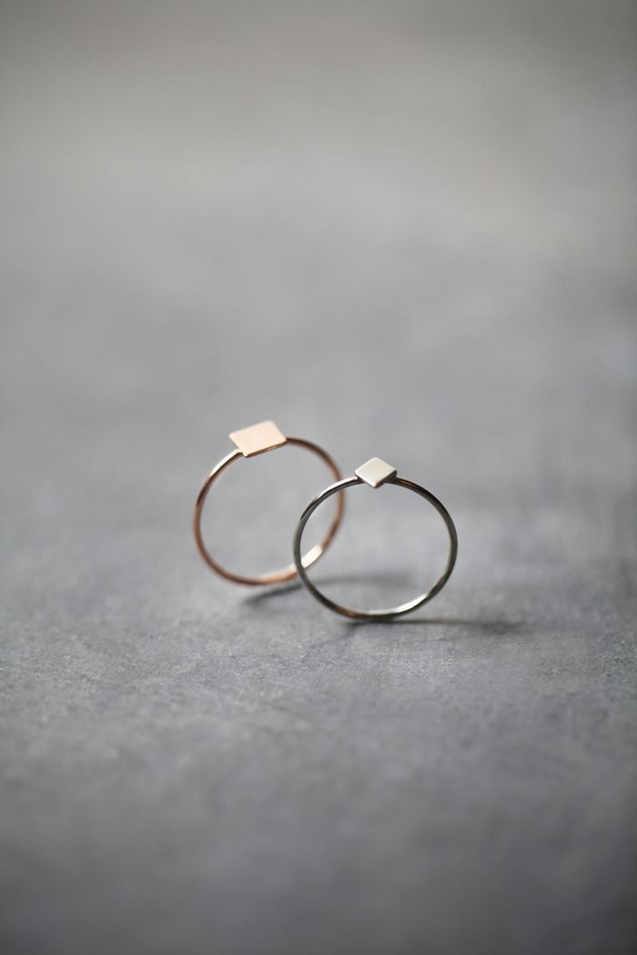 Photo (Make it Copenhagen) | Nails/accessories goals ...