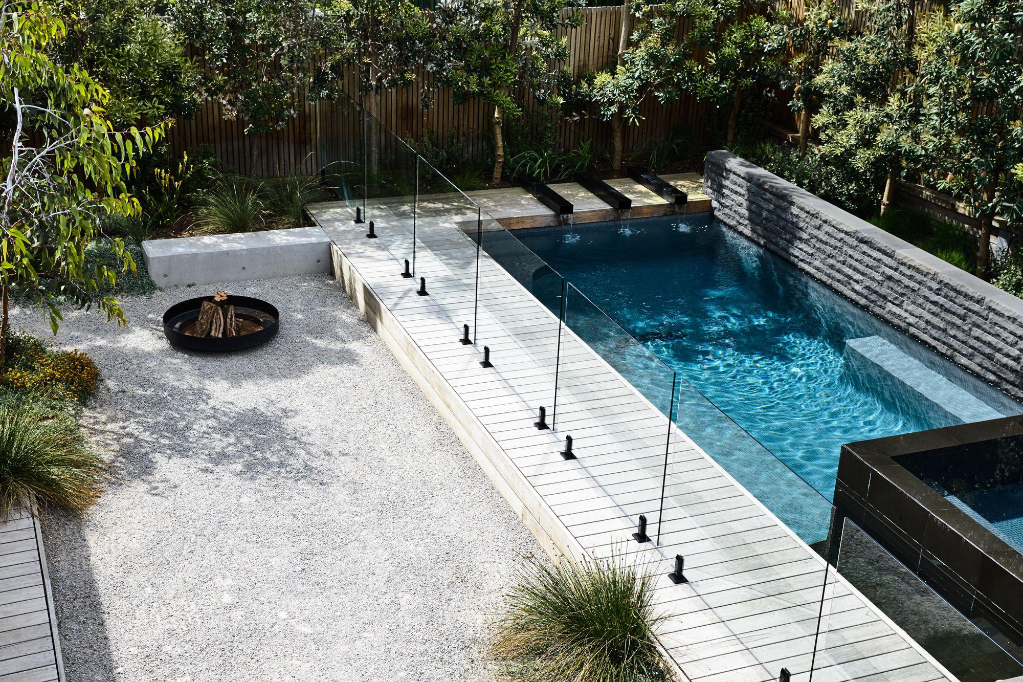 designed by acre munro street www acre com au photo by derek