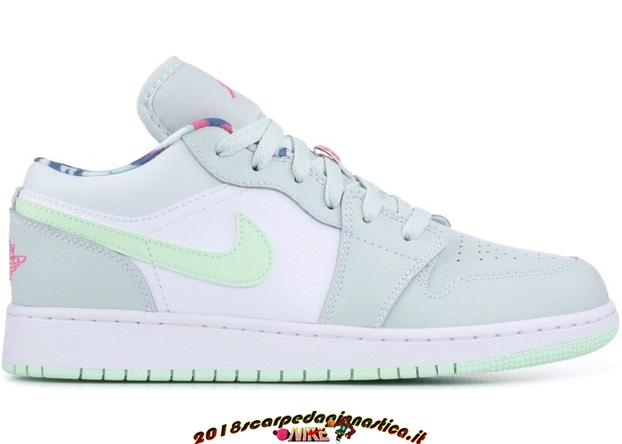 nike air force sconti