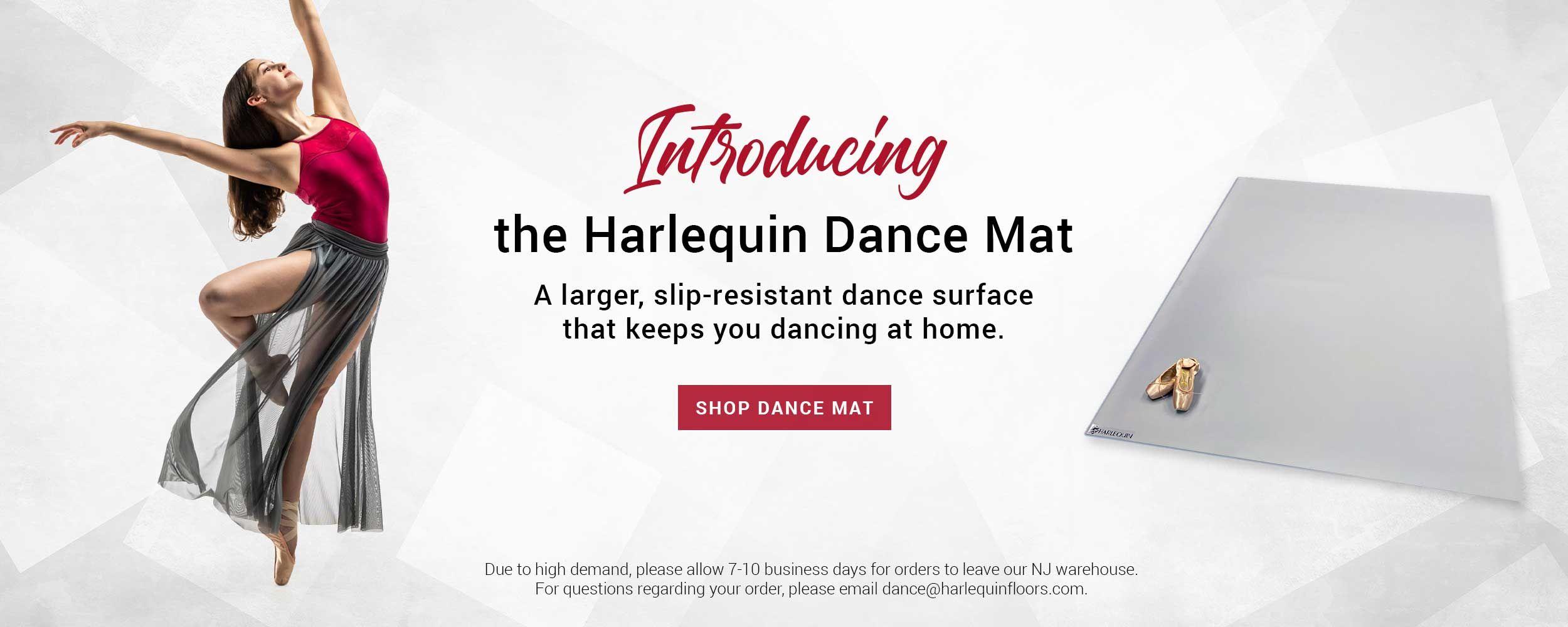 Harlequin Dance Mat Harlequin Floors In 2020 Harlequin Dance Harlequin Floors Dance Floor Vinyl
