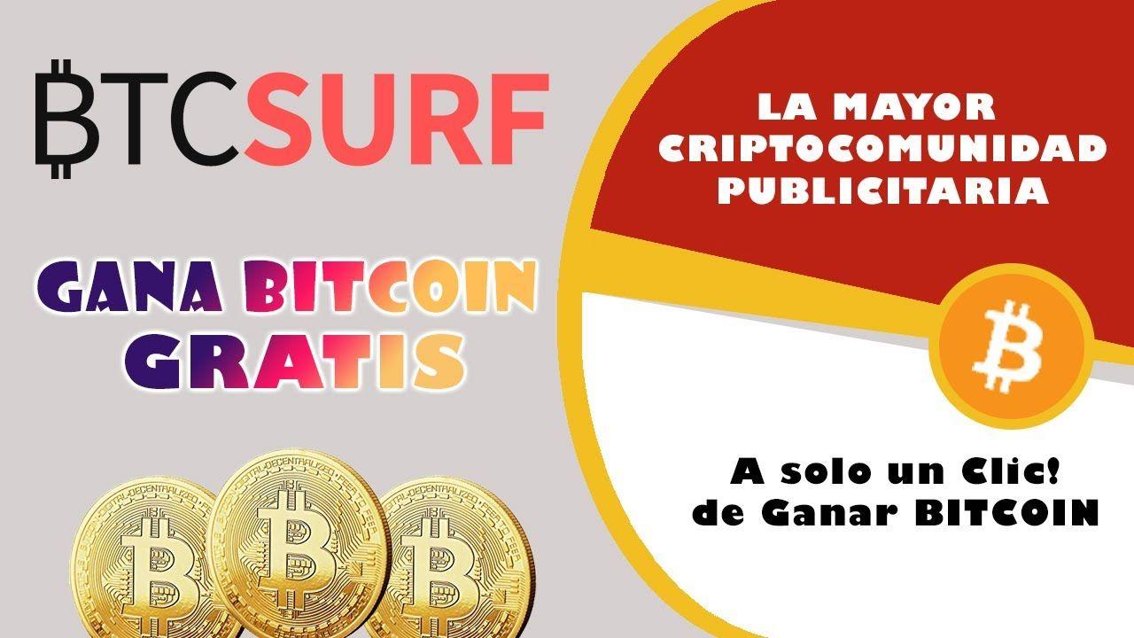 como ganar bitcoins en venezuela 2021 gratis ideen geld verdienen nebenbei