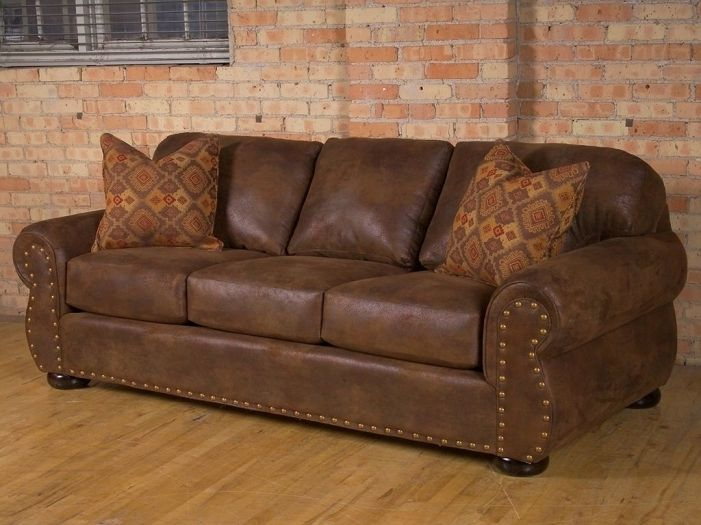 leather sofa utah sofas gallery pinterest leather sofas utah rh pinterest com cheap sofas that open