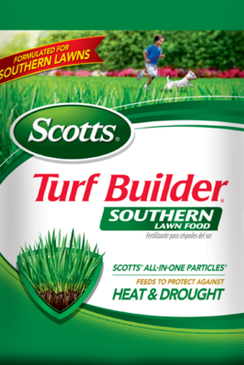 Here S Your Plan Scotts Program In 2020 Turf Builder Lawn