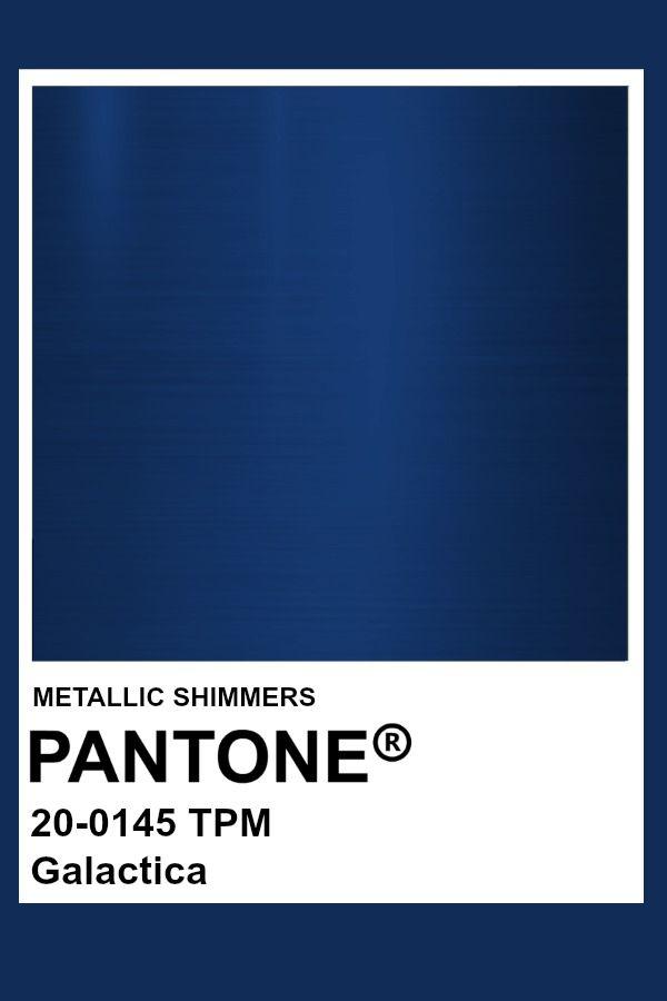 galactica metallic pantone color pink brand palette silver scheme pms 200 7515