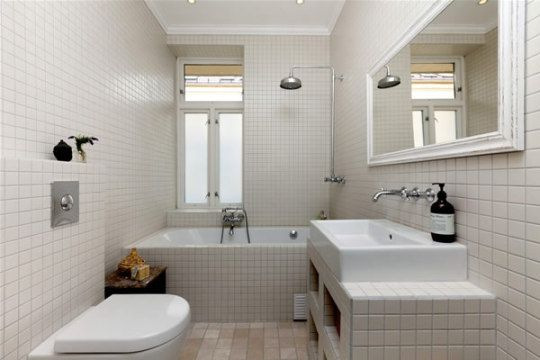 Small Bathroom Remodel Examples - //www.houzz.club/small ... on wall decorations for small bathroom, stencil for small bathroom, painting techniques for small bathroom, backsplash ideas for small bathroom, interior design for staircase, bathroom for small bathroom, interior design for office, beach decor for small bathroom, accessories for small bathroom, vintage decorating ideas for small bathroom, remodeling for small bathroom, interior design for kitchen, interior design for bathroom ideas, interior design for home, plumbing for small bathroom, interior design for sitting area, interior design for room, windows for small bathroom, color palette for small bathroom, home staging for small bathroom,