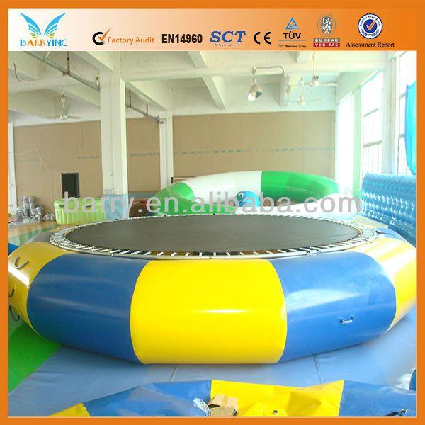 Indoor Kids Trampoline Bed 1000 2000 Backyard Trampoline Kids