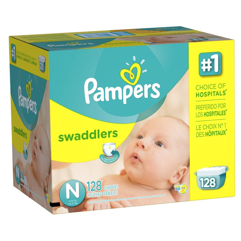 Amazon Coupons Promo Codes Deals u Sales  Aug   Diapers