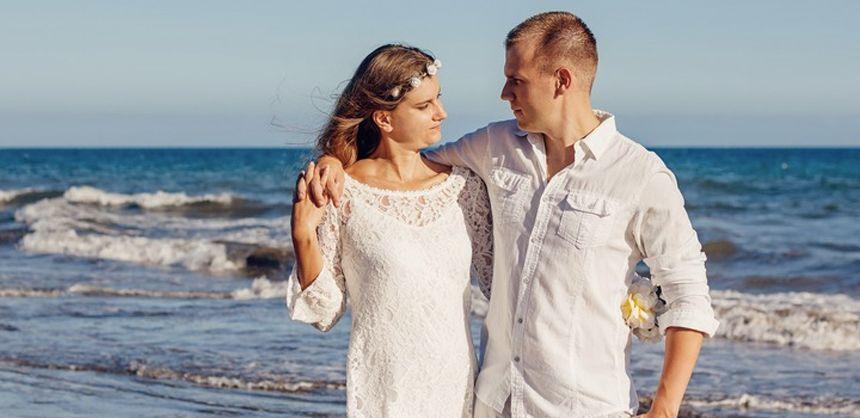 Site- ul de dating de nunta