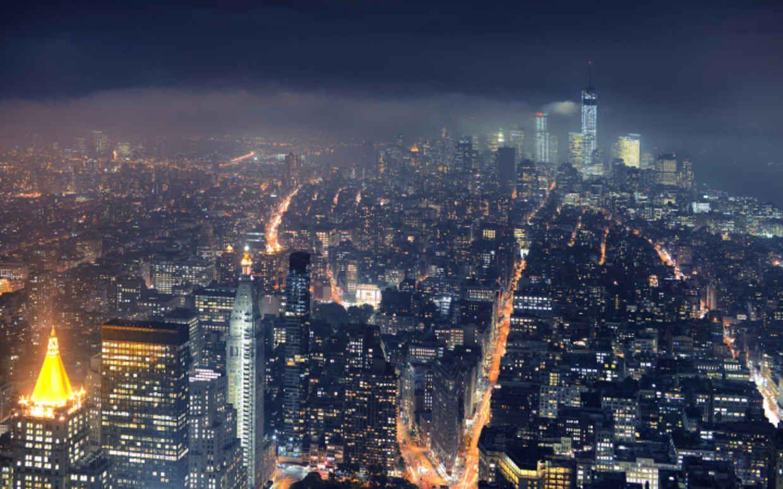 10 Websites To Download Retina Wallpapers New York City Background City Wallpaper Retina Wallpaper