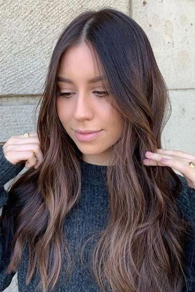 Summer Hair Colors That Will Be Huge in 2019 #blackhair # blonde Braids high ponytails