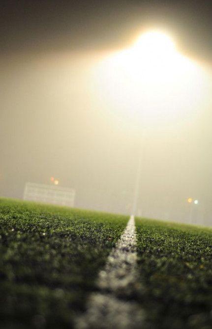 Sport Aesthetic Soccer 33 Ideas Soccer Stadium Soccer Backgrounds Soccer