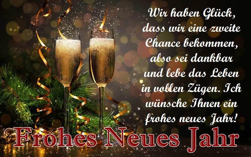 neujahrsw nsche 2019 lustige neujahrsgr e neujahrsgr e und frohes neues jahr