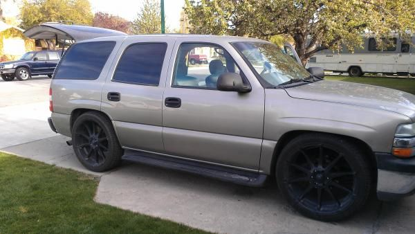 Pics Of  Drop On Black 24s Trim Removed This Is Exactly What I Want Mine To Look Like