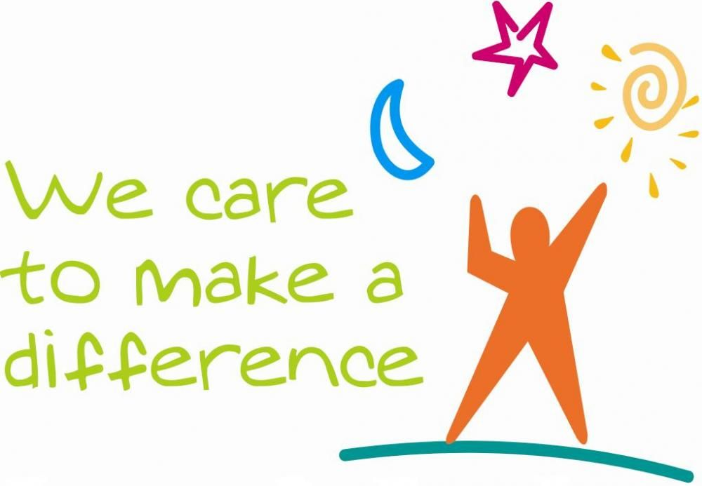 social services s card social services social service essay before calling social services