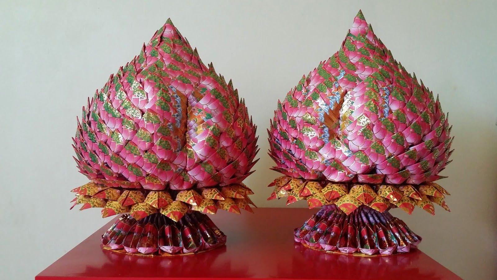 Joss Paper Origami Joss Paper Designs Pinterest Paper