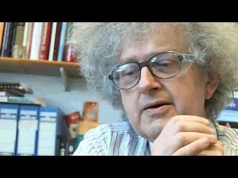 Helium periodic table of videos there is one for every element helium periodic table of videos there is one for every element urtaz Gallery
