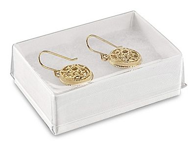 Clear Top Jewelry Boxes 2 716 x 1 58 x 1316 Organization