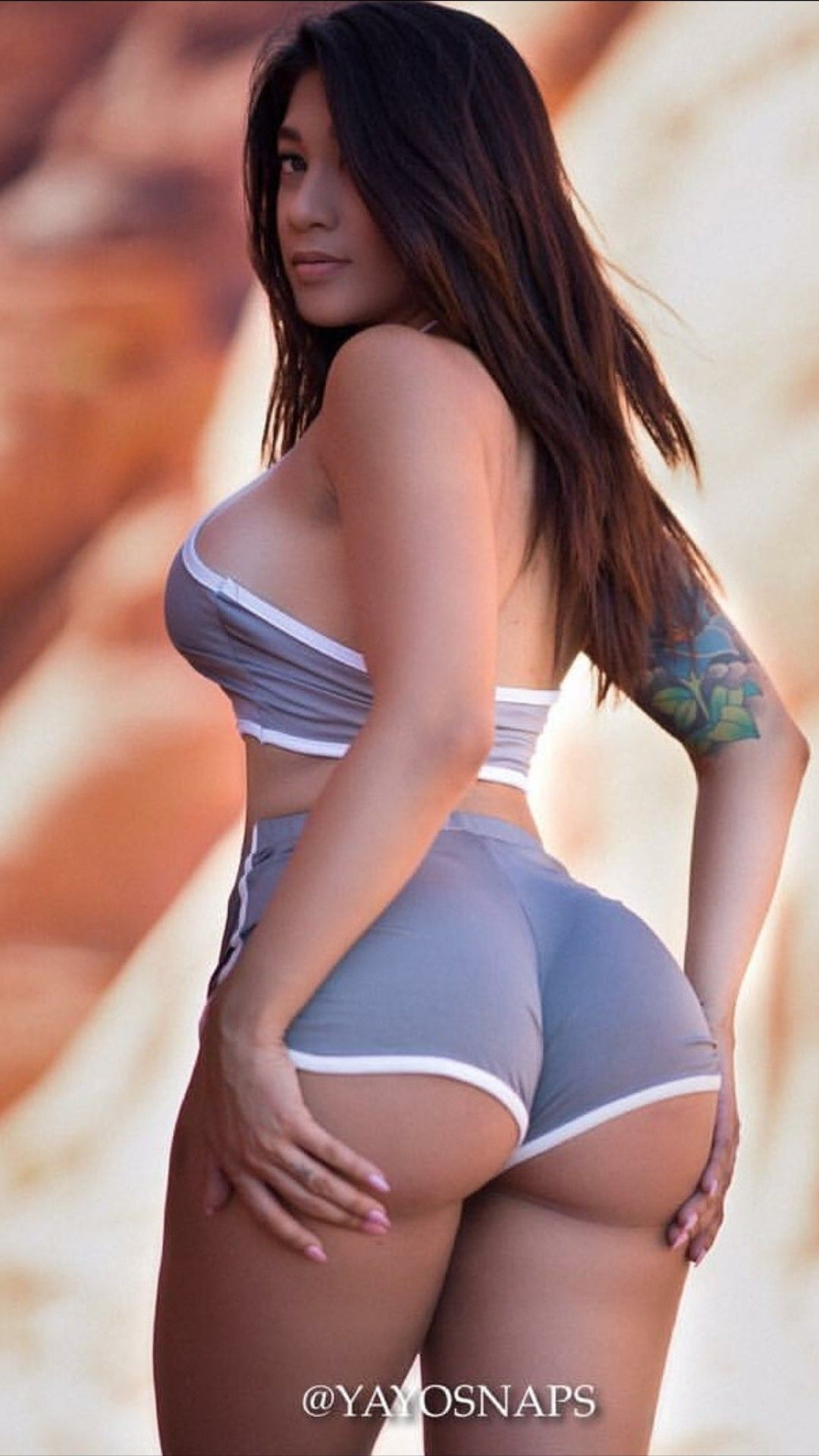 pingabriel florezmendez on mega | pinterest | curves, short