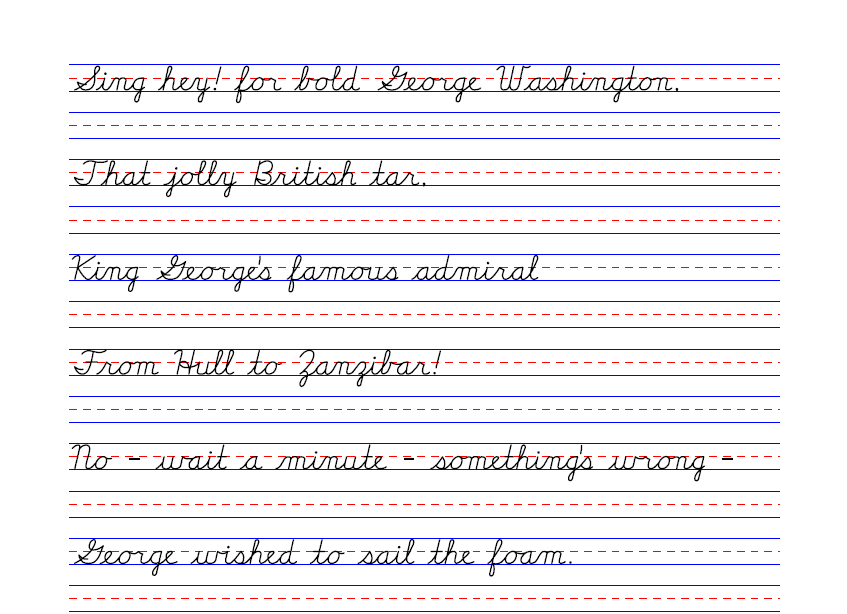 Printables Handwriting Worksheets Pdf handwriting worksheets pdf versaldobip cursive versaldobip