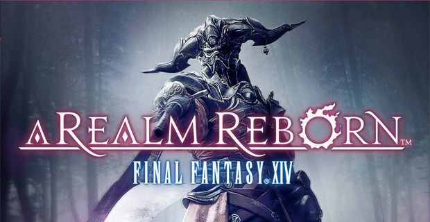 Final Fantasy Xiv A Realm Reborn Free Login Weekend 11 1 13 1