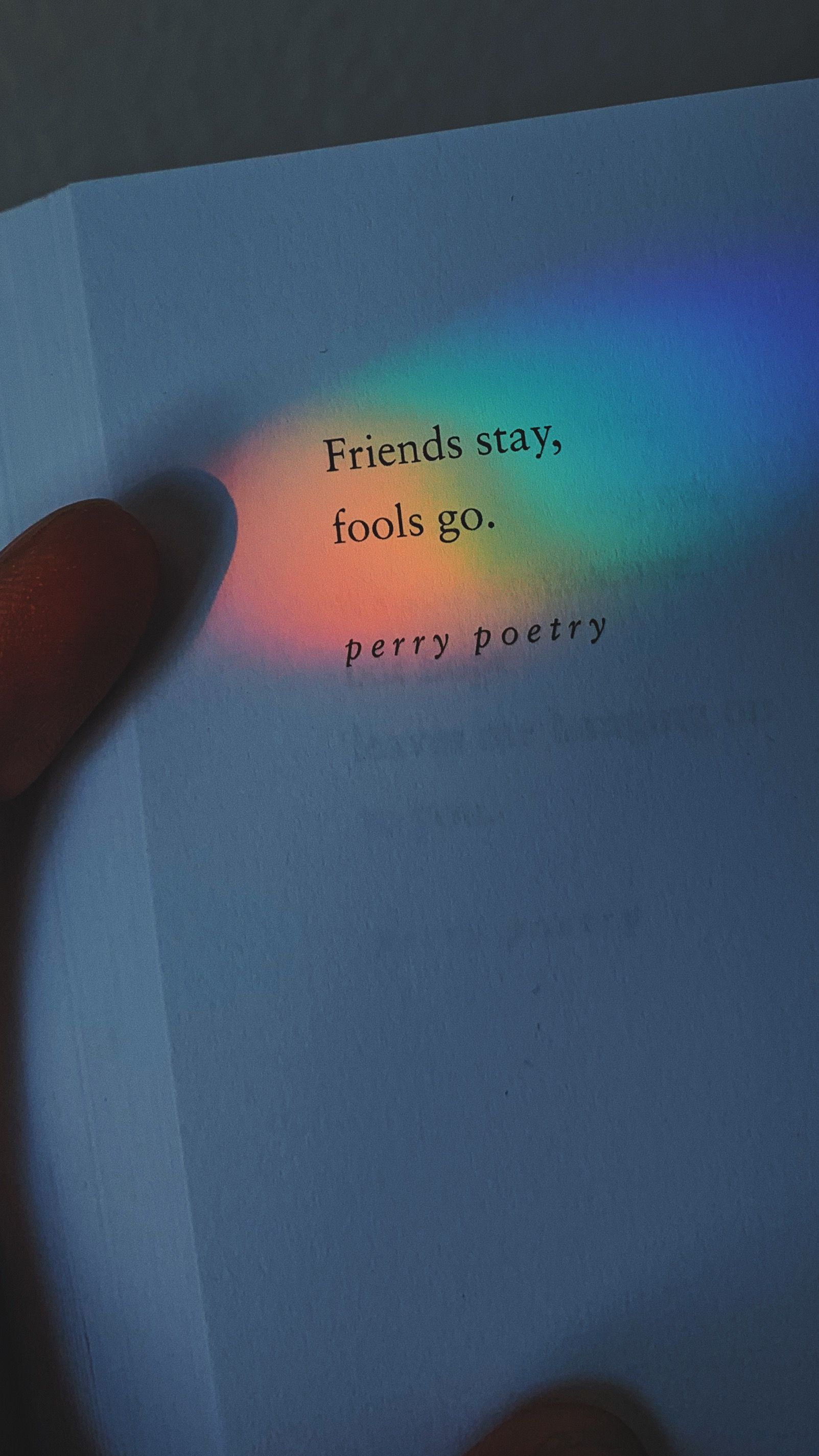 Follow Perrypoetry On Instagram For Daily Poetry Poem Poetry