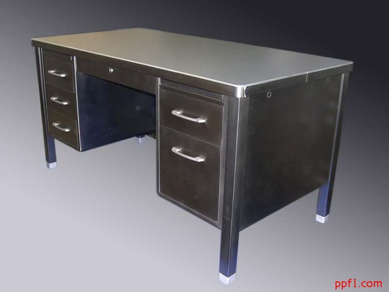Desk Bing Images
