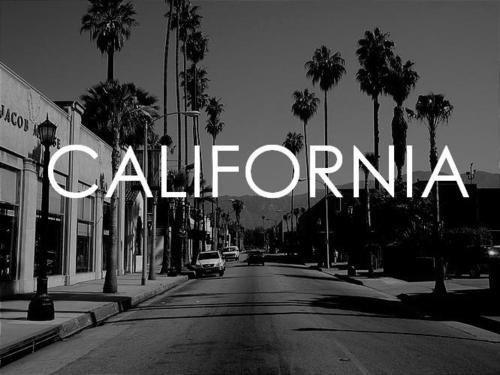 Los Angeles Swinger Tumblr