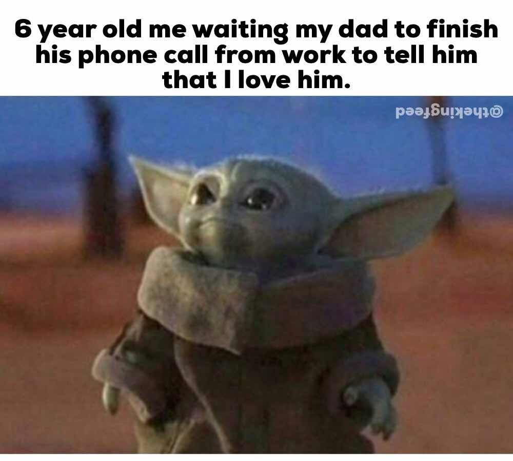 18 Hilarious Baby Yoda Star Wars Memes That Ll Make You Lol King Feed Mom Memes Yoda Meme Yoda