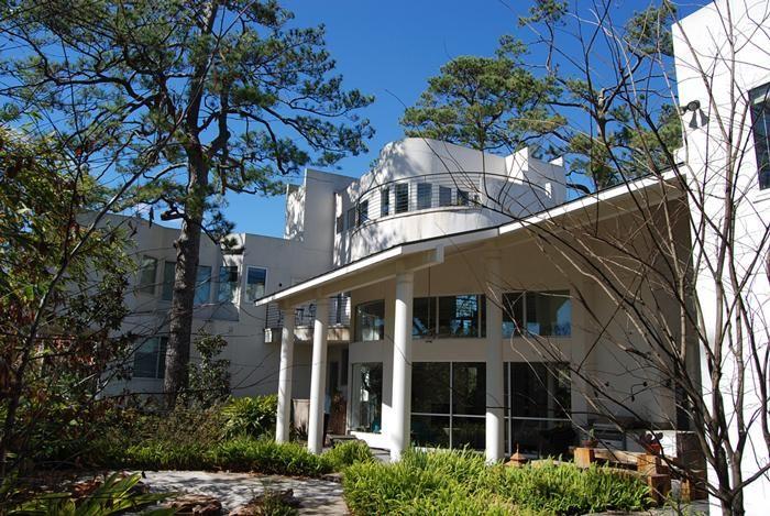 Online two story family house plans home floor plan new housing desi  preston wood associates also rh pinterest