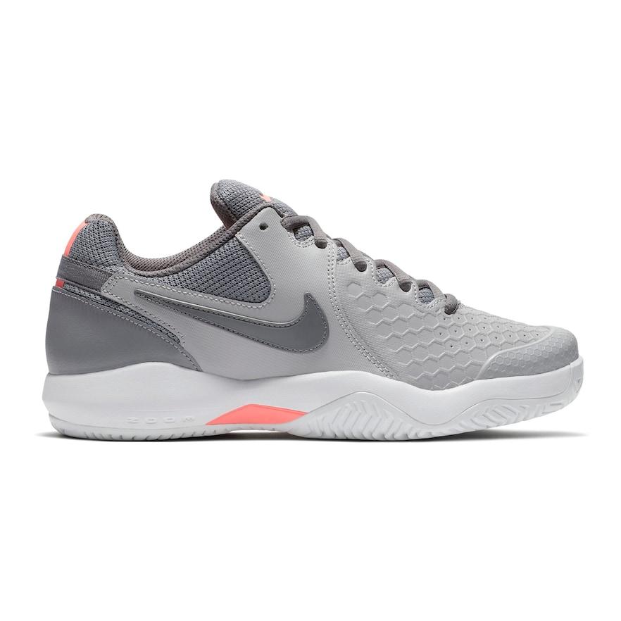 tennis shoes, Nike air zoom