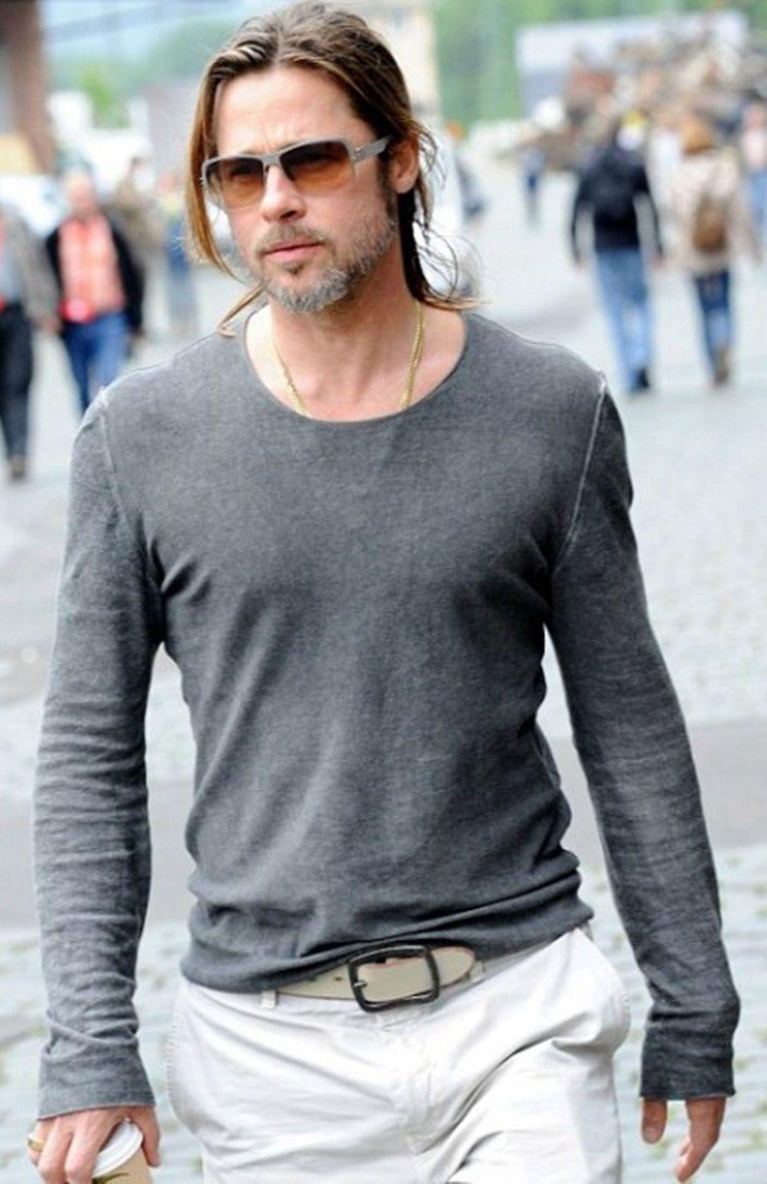 4d07bf834c Brad Pitt