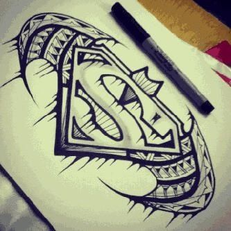 cool pics to draw