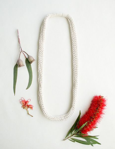 Love this jewelry company Alchemy featured on #SFGirlbyBay blog.