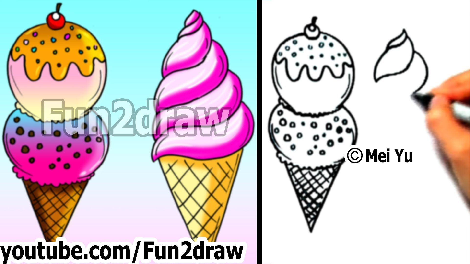 draw u0026 color at your own pace with fun2draw apps apple http