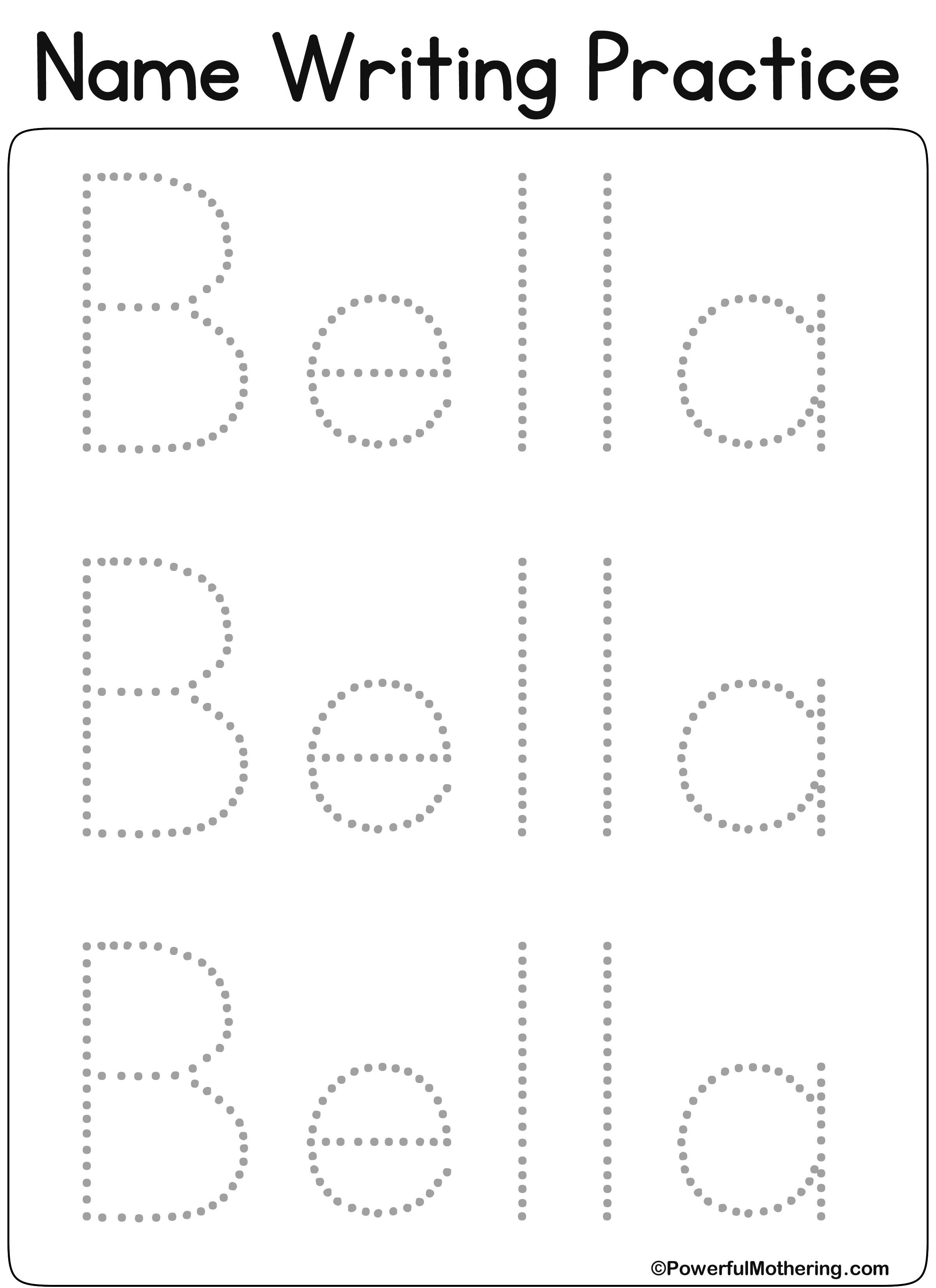 S Eateprintables Custom Name Get Text