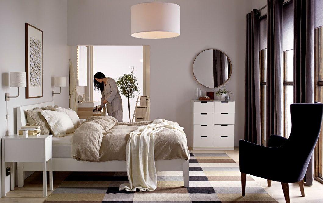 Schlafzimmer Ikea Best Of Schlafzimmer Mit Bad Inspiration Ikea
