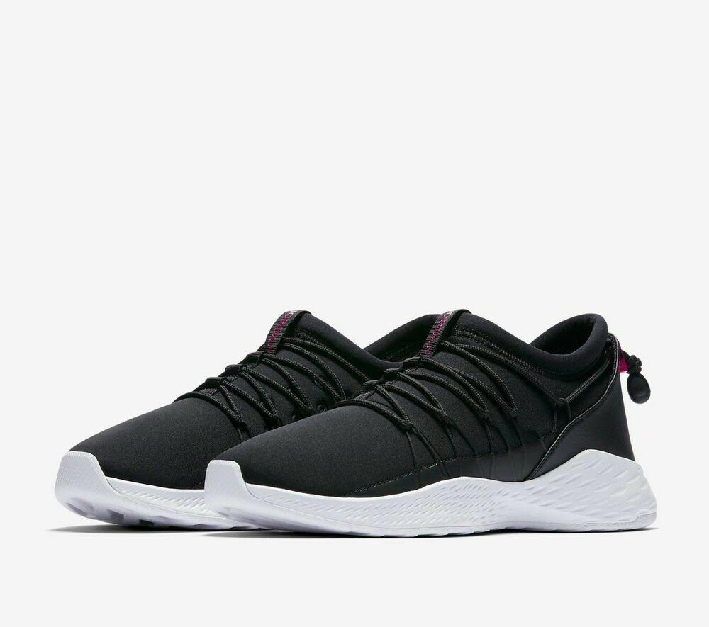 quality design c922d 3ad75 Jordan Formula 23 Toggle Mens Shoes 11.5 Black Gym Red White  Jordan   CrossTrainingShoes